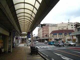 南部九州、山野早暁