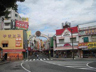 小岩から柴又へ 東京優景 TOKYO ...